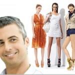 7 вещей, которые нравятся мужчинам в женской моде