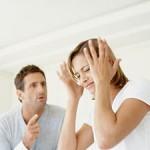 Психология мужчин: как они уходят