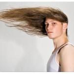 Идут ли мужчинам длинные волосы?