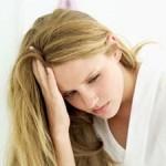 Как пережить депрессию после расставания