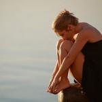 10 причин почему девушка может не нравиться парням